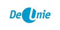 01_Logo_De_Unie-200_3