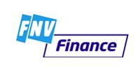 02_Logo_FNV_200_3