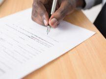 Afspraken over sociaal plan en pensioenregeling Rabobank